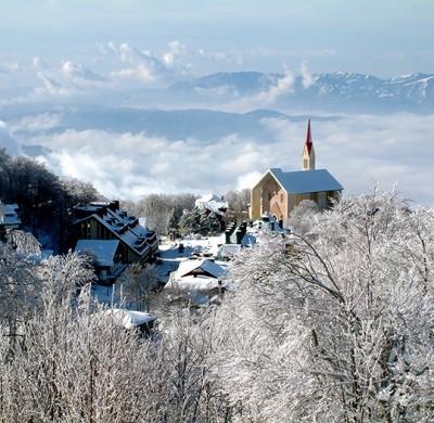 Neve-Terminillo-prossima-settimana