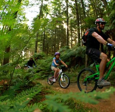 escursioni_in_mountain_bike