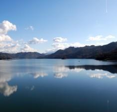 lago_del_salto
