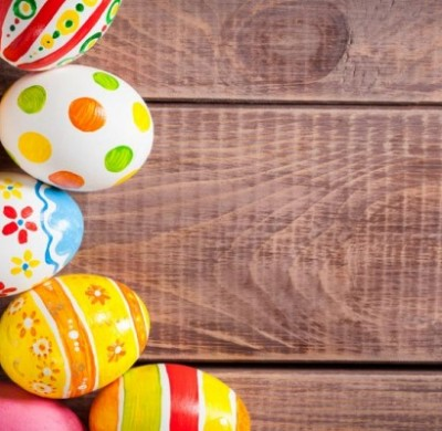 easter_177074192-750x400