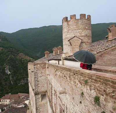 castello_rocca_sinibalda