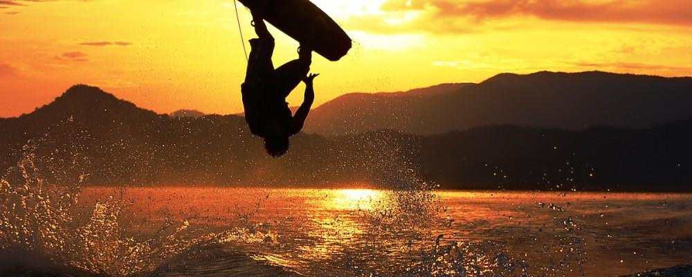 wakeboard_turano